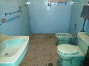 Casa En Venta En Maracay - La Cooperativa Código FLEX: 19-12260 No.12