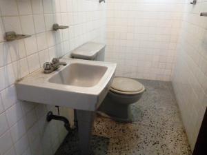 Casa En Venta En Maracay - La Cooperativa Código FLEX: 19-12260 No.14