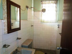 Casa En Venta En Maracay - La Cooperativa Código FLEX: 19-12260 No.15
