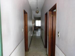 Casa En Venta En Maracay - La Cooperativa Código FLEX: 19-12260 No.16