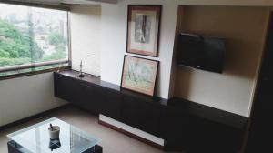 Apartamento En Venta En Caracas - Macaracuay Código FLEX: 19-12199 No.8