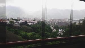 En Venta En Caracas - Macaracuay Código FLEX: 19-12199 No.7