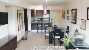 Apartamento En Venta En Caracas - Macaracuay Código FLEX: 19-12199 No.9