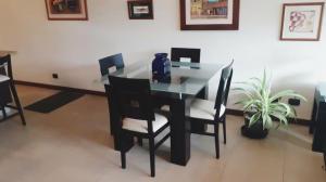 Apartamento En Venta En Caracas - Macaracuay Código FLEX: 19-12199 No.3