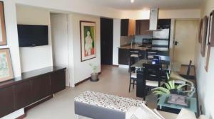 Apartamento En Venta En Caracas - Macaracuay Código FLEX: 19-12199 No.10