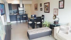 Apartamento En Venta En Caracas - Macaracuay Código FLEX: 19-12199 No.12