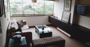 Apartamento En Venta En Caracas - Macaracuay Código FLEX: 19-12199 No.4