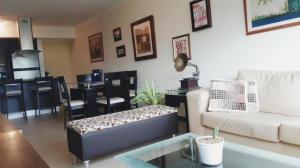 Apartamento En Venta En Caracas - Macaracuay Código FLEX: 19-12199 No.11