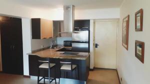 Apartamento En Venta En Caracas - Macaracuay Código FLEX: 19-12199 No.14