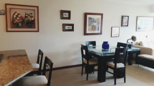 Apartamento En Venta En Caracas - Macaracuay Código FLEX: 19-12199 No.17