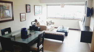 Apartamento En Venta En Caracas - Macaracuay Código FLEX: 19-12199 No.1