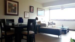 Apartamento En Venta En Caracas - Macaracuay Código FLEX: 19-12199 No.2
