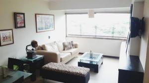 Apartamento En Venta En Caracas - Macaracuay Código FLEX: 19-12199 No.5
