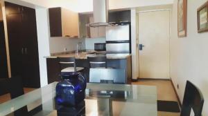 Apartamento En Venta En Caracas - Macaracuay Código FLEX: 19-12199 No.13