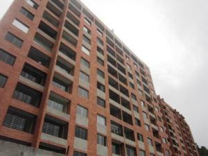 Apartamento En Venta En Caracas - Colinas de La Tahona Código FLEX: 19-12254 No.0
