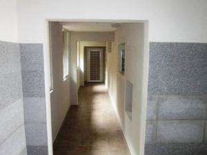 Apartamento En Venta En Caracas - Colinas de La Tahona Código FLEX: 19-12254 No.1
