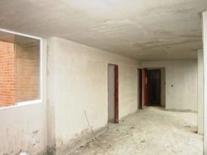 Apartamento En Venta En Caracas - Colinas de La Tahona Código FLEX: 19-12254 No.3