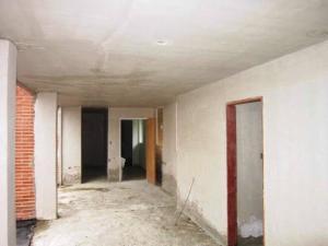 Apartamento En Venta En Caracas - Colinas de La Tahona Código FLEX: 19-12254 No.4