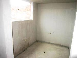 Apartamento En Venta En Caracas - Colinas de La Tahona Código FLEX: 19-12254 No.5