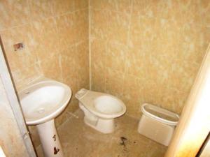 Apartamento En Venta En Caracas - Colinas de La Tahona Código FLEX: 19-12254 No.6