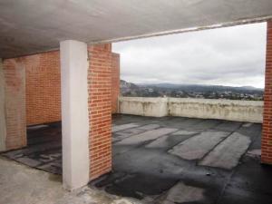 Apartamento En Venta En Caracas - Colinas de La Tahona Código FLEX: 19-12254 No.8