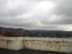Apartamento En Venta En Caracas - Colinas de La Tahona Código FLEX: 19-12254 No.9