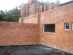 Apartamento En Venta En Caracas - Colinas de La Tahona Código FLEX: 19-12254 No.10