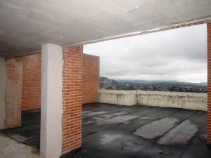 Apartamento En Venta En Caracas - Colinas de La Tahona Código FLEX: 19-12254 No.11