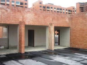 Apartamento En Venta En Caracas - Colinas de La Tahona Código FLEX: 19-12254 No.12