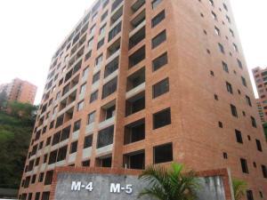 Apartamento En Venta En Caracas - Colinas de La Tahona Código FLEX: 19-12254 No.13