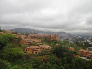Apartamento En Venta En Caracas - Colinas de La Tahona Código FLEX: 19-12254 No.14