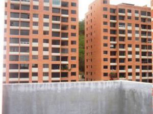 Apartamento En Venta En Caracas - Colinas de La Tahona Código FLEX: 19-12254 No.15