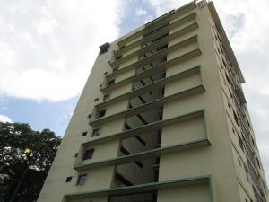 Apartamento En Venta En Caracas - Guaicaipuro Código FLEX: 19-12293 No.0