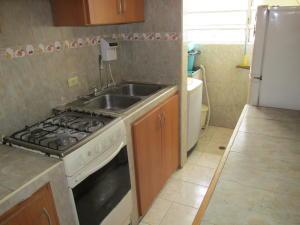 Apartamento En Venta En Caracas - Guaicaipuro Código FLEX: 19-12293 No.9