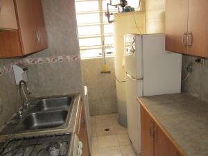 Apartamento En Venta En Caracas - Guaicaipuro Código FLEX: 19-12293 No.10