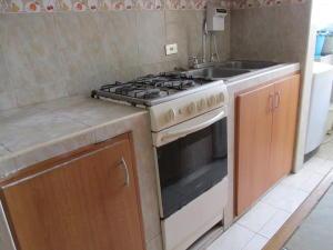 Apartamento En Venta En Caracas - Guaicaipuro Código FLEX: 19-12293 No.11