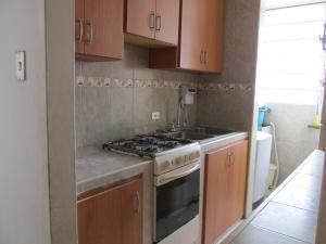 Apartamento En Venta En Caracas - Guaicaipuro Código FLEX: 19-12293 No.12
