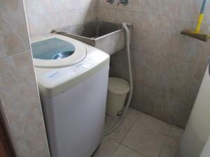 Apartamento En Venta En Caracas - Guaicaipuro Código FLEX: 19-12293 No.16