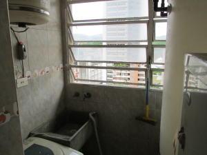 Apartamento En Venta En Caracas - Guaicaipuro Código FLEX: 19-12293 No.17