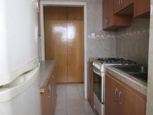 Apartamento En Venta En Caracas - Guaicaipuro Código FLEX: 19-12293 No.13