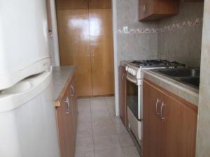 Apartamento En Venta En Caracas - Guaicaipuro Código FLEX: 19-12293 No.15