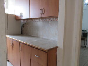 Apartamento En Venta En Caracas - Guaicaipuro Código FLEX: 19-12293 No.14