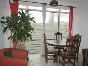 Apartamento En Venta En Caracas - Guaicaipuro Código FLEX: 19-12293 No.6