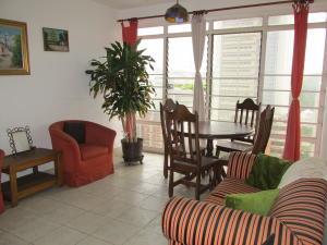 Apartamento En Venta En Caracas - Guaicaipuro Código FLEX: 19-12293 No.5