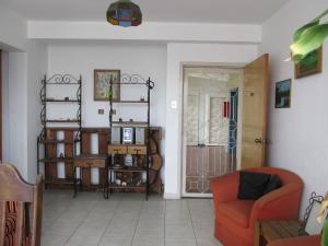 Apartamento En Venta En Caracas - Guaicaipuro Código FLEX: 19-12293 No.4