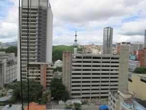 Apartamento En Venta En Caracas - Guaicaipuro Código FLEX: 19-12293 No.8