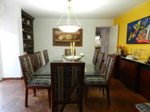 Casa En Venta En Caracas - Las Palmas Código FLEX: 19-12327 No.5