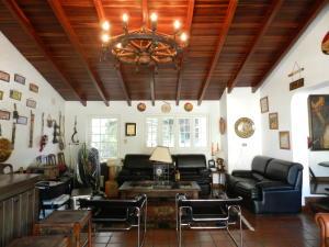 Casa En Venta En Caracas - Las Palmas Código FLEX: 19-12327 No.8
