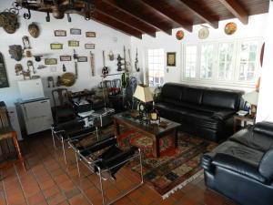 Casa En Venta En Caracas - Las Palmas Código FLEX: 19-12327 No.9