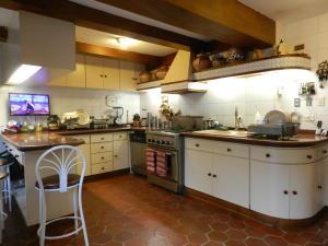 Casa En Venta En Caracas - Las Palmas Código FLEX: 19-12327 No.10